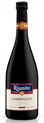 Riunite Lambrusco Red